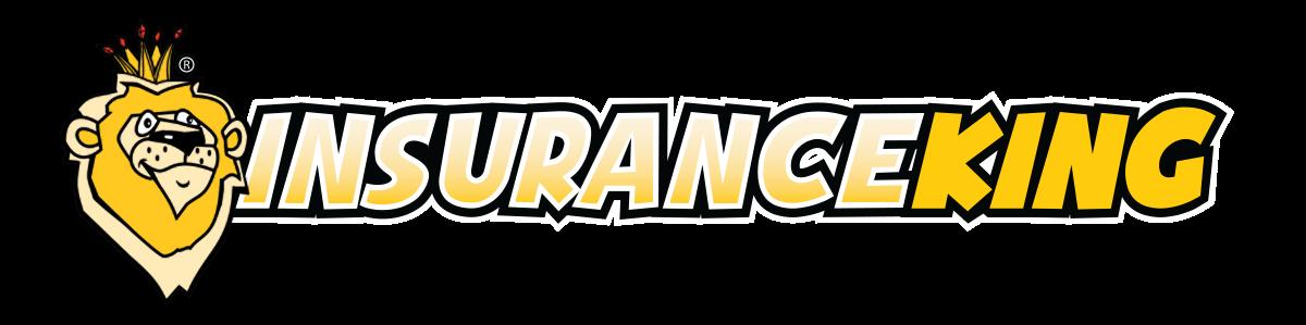 Insurance King®