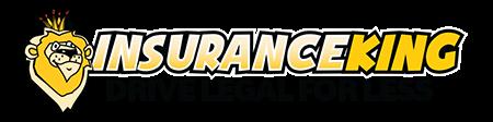 illinois electronic car insurance verification