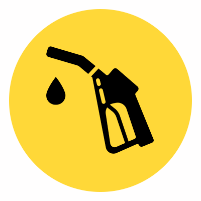 Roadside Assistance - Fuel Service